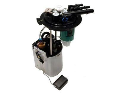 New Delphi Oem Fuel Pump Module Assembly & Fuel Level Sensor Fg0379