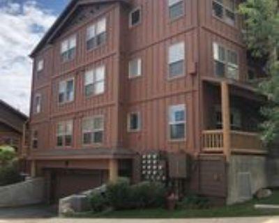 1797 W Fox Bay Dr #P303, Heber City, UT 84032 2 Bedroom House