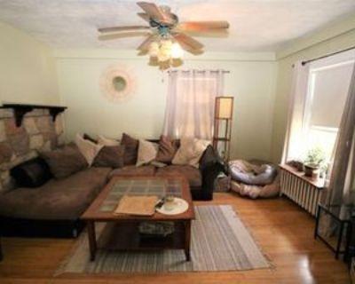 16 Touro Ave, Medford, MA 02155 2 Bedroom Apartment