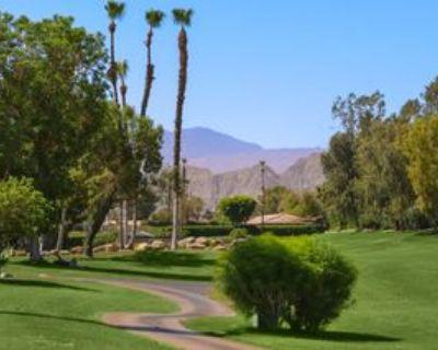 41539 Woodhaven Dr W, Palm Desert, CA 92211 3 Bedroom Condo