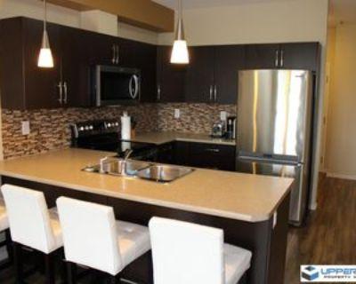 770 Verve Tache North Condominiums, Winnipeg, MB R2H 0R4 1 Bedroom Apartment