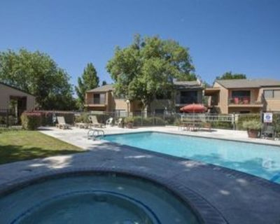 1401 Lakewood Ave, Modesto, CA 95355 2 Bedroom Apartment
