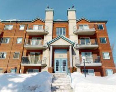 985 Avenue Saint-Charles #304, Laval, QC H7V 4A5 2 Bedroom Condo