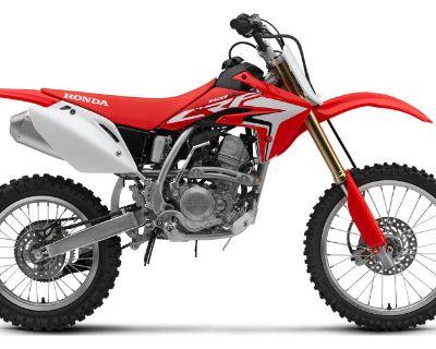 2021 Honda CRF150R Expert Motocross Off Road Marietta, OH
