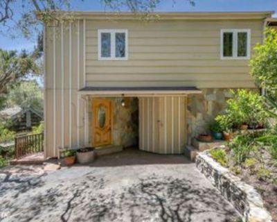 2211 Pointer Ln, Los Angeles, CA 90077 1 Bedroom House