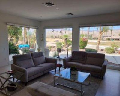 78376 Hollister Dr, Palm Desert, CA 92211 3 Bedroom House