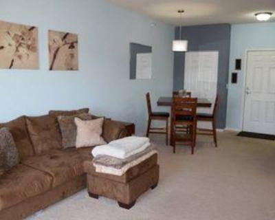 114200 Hundertmark Rd #311, Chaska, MN 55318 1 Bedroom Condo