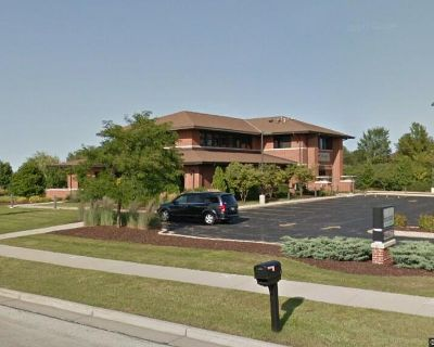 Office For Sublease