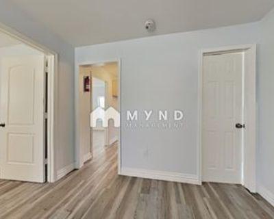 3603 Bastrop St #3, Houston, TX 77004 2 Bedroom Apartment