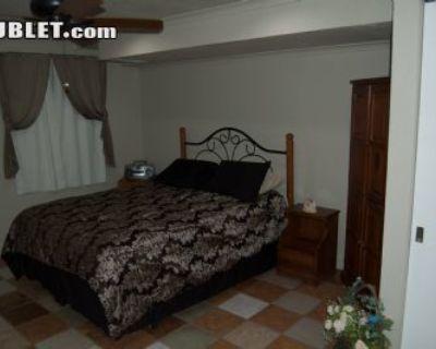 Studio Bedroom In Adams County