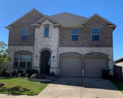 2416 Jonathan Creek Dr, Little Elm, TX 75068 3 Bedroom House