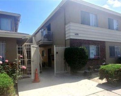 488 E Louise St #2, Long Beach, CA 90805 1 Bedroom Apartment