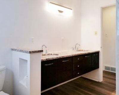 245 Glynn Avenue #1, Ottawa, ON K1K 1S2 4 Bedroom Apartment