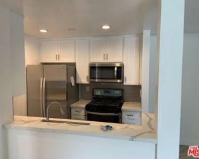 11701 Texas Ave #308, Los Angeles, CA 90025 2 Bedroom Condo