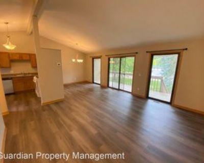 6364 Alderwood Plz, Woodbury, MN 55125 3 Bedroom House