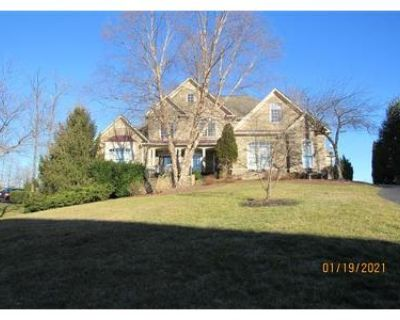 5 Bed 4.1 Bath Foreclosure Property in Gainesville, VA 20155 - Spyglass Hill Loop