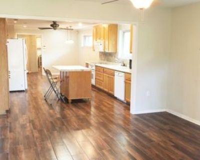 5109 Claycut Rd #1, Baton Rouge, LA 70806 3 Bedroom Apartment