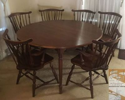 Antiques - Furniture - Toys - Collectibles - Household & More ALL MUST GO!