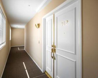 8349 Blackburn Ave #102, Los Angeles, CA 90048 2 Bedroom Apartment