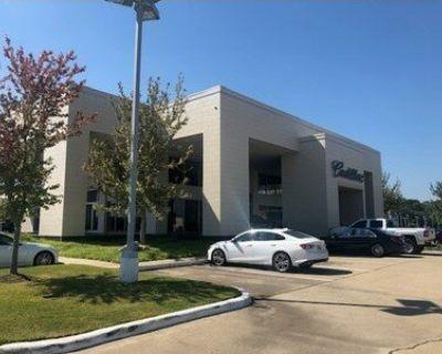Premier Shreveport Auto Mall Property for Sale