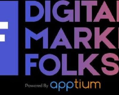 Top-Rated Social Media Marketing Agency In The USA