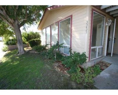 2 Bed 2 Bath Foreclosure Property in Thousand Palms, CA 92276 - Canteen