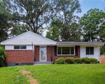 1133 Oakview Dr Se, Smyrna, GA 30080 3 Bedroom Apartment