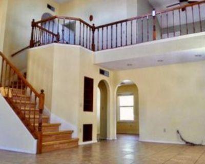 6932 Imperial Ridge Dr, El Paso, TX 79912 4 Bedroom Apartment