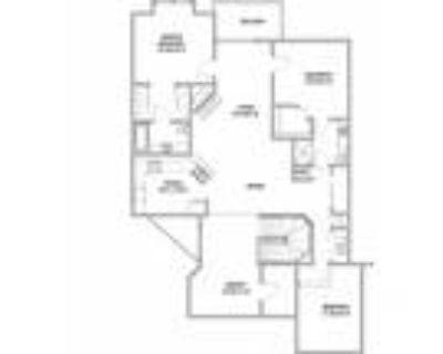 Stonegate Apartments - Kingston