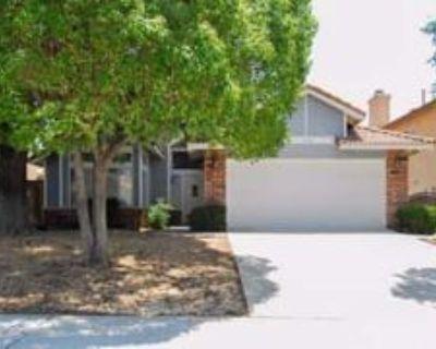 12820 Montecello Dr, Moreno Valley, CA 92555 3 Bedroom House