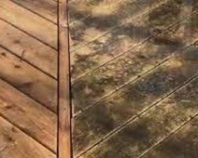 Best Deck Repair contractors ANJ Deck Builders Chicago