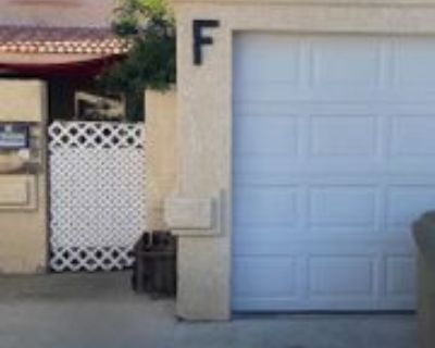 66125 Cahuilla Ave #F, Desert Hot Springs, CA 92240 3 Bedroom Apartment