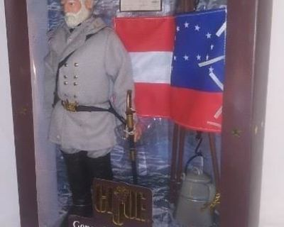 COLLECTIBLE AUCTION