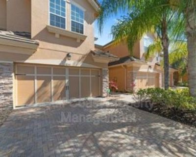 8241 Villa Grande Ct, Sarasota, FL 34243 3 Bedroom House