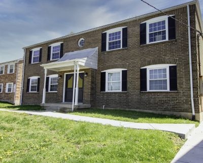 Portfolio of 59 Units Apartment Units 100% Occupied