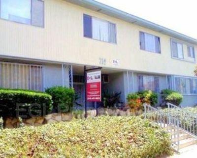 752 S Wilton Pl #02, Los Angeles, CA 90005 1 Bedroom Condo