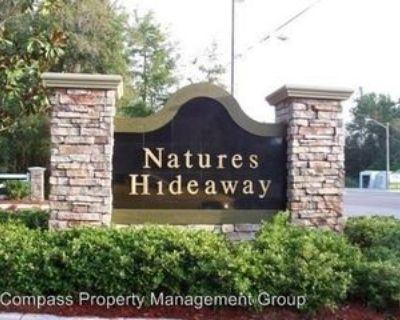 6051 Maggies Cir, Jacksonville, FL 32244 2 Bedroom House