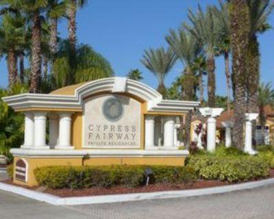 5467 Vineland Road #6205, Orlando, FL 32811 2 Bedroom Condo