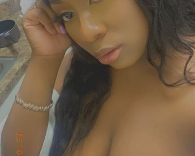 Tay C is looking for a New Roommate in Atlanta with a budget of $850.00