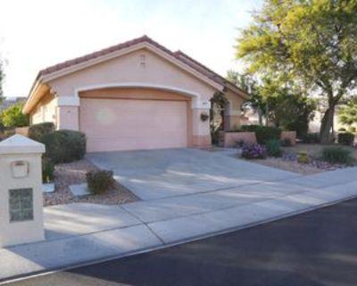 38781 Brandywine Ave #1, Palm Desert, CA 92211 2 Bedroom Apartment