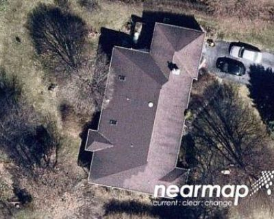 3 Bed 2.5 Bath Preforeclosure Property in State College, PA 16801 - Hubler Rd