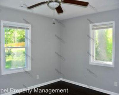 5416 Laurel Ave, Raytown, MO 64133 3 Bedroom House