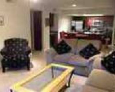 Furnished 2 Bedroom 2 Bath Condo Old Town Scottsdale