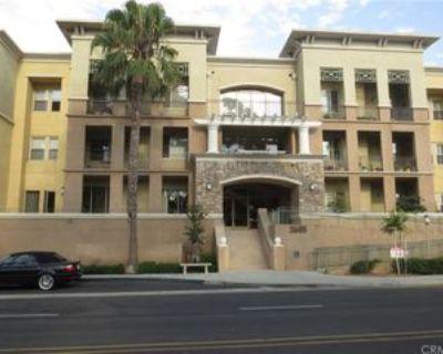 2605 Sepulveda Blvd #204, Torrance, CA 90505 2 Bedroom Condo