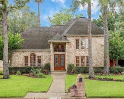 10319 Hondo Hill Rd, Houston, TX 77064 4 Bedroom Apartment