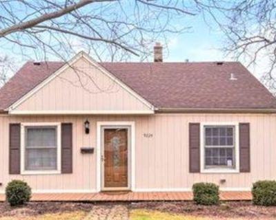 9224 Monitor Ave, Oak Lawn, IL 60453 3 Bedroom House