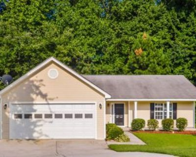 1015 Amelia Grove Ln, Lawrenceville, GA 30045 3 Bedroom House