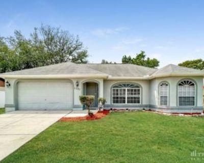 5397 Landover Blvd, Spring Hill, FL 34609 3 Bedroom House