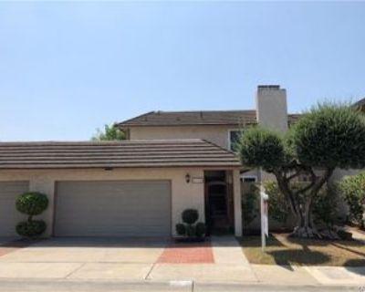 8190 Crowley Cir, Buena Park, CA 90621 4 Bedroom House