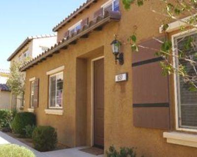 637 Calle Vibrante, Palm Desert, CA 92211 3 Bedroom House